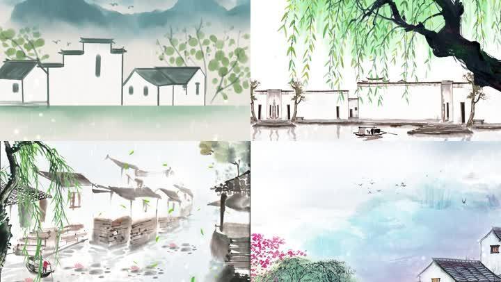 童丽-太湖美