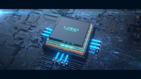 超强震撼开场科技年会峰会片头典礼AE模板AE模板