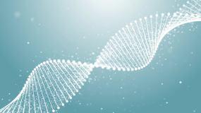【原创】高端DNA视频素材