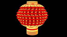 原创特色灯笼无限旋转永利官网网址是多少