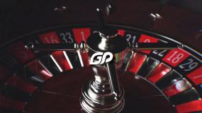 拉斯维加斯赌场大乐透扑克筛子筹码纸牌片头AE模板