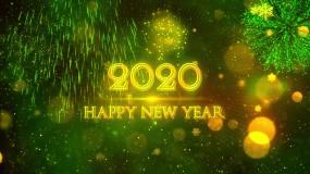 2020新年背景永利官网网址是多少
