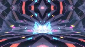 葛林《林中鳥》DJ版舞臺背景視頻素材