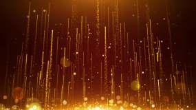 永利官网粒子星光上升背景循环永利官网网址是多少