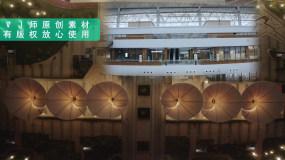 东莞市民服务中心视频素材包