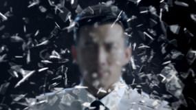 【超写意】奋斗-拼搏-冲破牢笼视频素材包