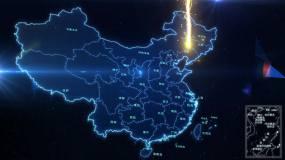 标准地图浙江地图中国地图世界地图辐射覆盖永利官网网址是多少