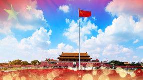 共筑中国梦-廖雨薇永利官网网址是多少