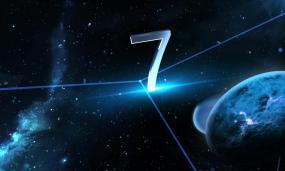 永利官网网址是多少-宇宙星空点线倒计时永利官网网址是多少