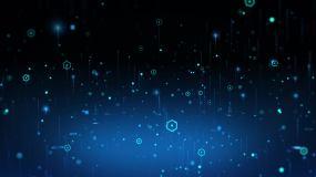 【原创】大数据科技粒子永利官网网址是多少