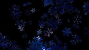 带通道圣诞节雪花飘落永利官网网址是多少