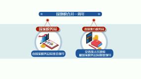 央视新闻党政税务MG动画AE模板