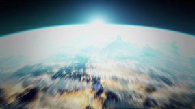 嘉兴卫星定位永利官网网址是多少
