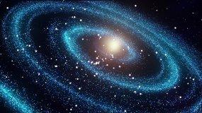 宇宙星河星空4K永利官网网址是多少