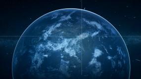 月湖區視頻素材