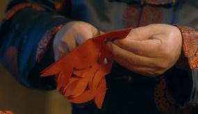 剪纸画葫芦永利官网网址是多少包