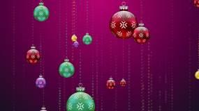 原创制作圣诞球背景永利官网网址是多少永利官网网址是多少