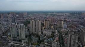 甜城内江高清航拍一组永利官网网址是多少
