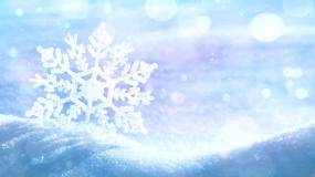 letitgo冰雪奇缘主题曲配乐成品视频素材