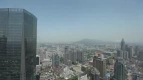 南京风光视频素材
