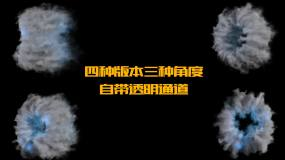流体魔法传送门_压缩包视频小样视频素材包