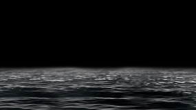 海面-02视频素材包
