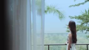 高端酒店旅游住宿视频素材包