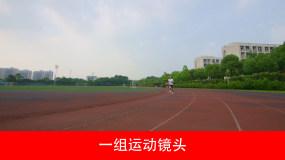 1080P_一组运动镜头视频素材包