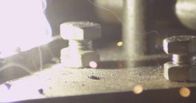 工业制造视频素材