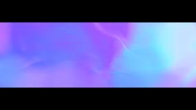 6K-大屏彩色背景-02视频素材