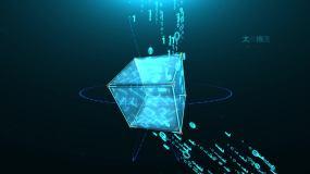 【原创】大数据魔方/海量数据处理/5gAE模板