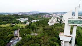 20200708南京师范大学视频素材