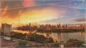 edius大气宣传片图片展示相册模板EDIUS模板
