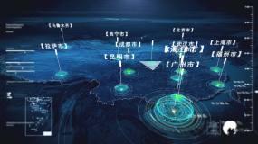 海口市辐射全球-6AE模板