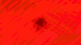 抽象炫酷抽象线条抽象图案色块线视频素材