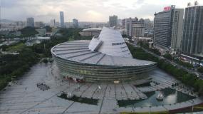 2020最新的东莞航拍素材视频素材