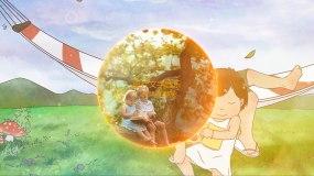 premiere百搭儿童卡通写真相册模板Pr模板
