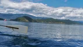 云南旅拍视频包含大量风景地视频素材