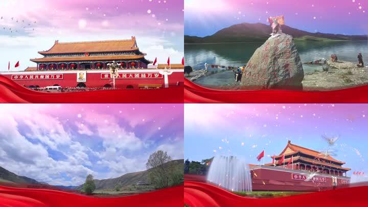 灯火里的中国-张也、周深