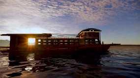 4K60帧红船精神七一建党百年素材视频素材